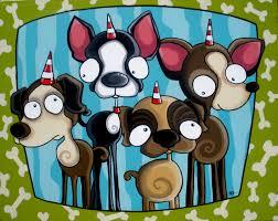 dog pics for kids