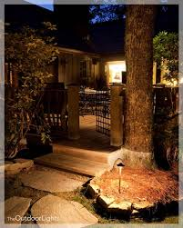 mini path lights the outdoor lights atlanta s premier outdoor