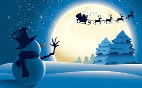 christmas santa claus wallpaper christmas hello santa claus 1920 x 1200 christmas