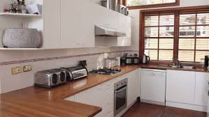 how to paint melamine kitchen cabinet doors painting kitchen cabinets renomart