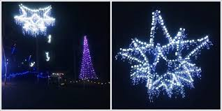 garvan gardens christmas lights 2016 christmas luxury garvan gardens christmas lights inspirational