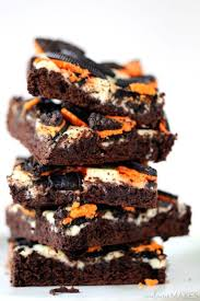 136 best easy chocolate desserts images on pinterest chocolate