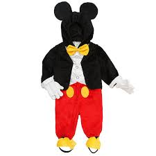 mickey mouse costume toddler disney boys mickey mouse costume toddler babies r us toys r
