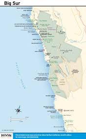 map usa west travel map usa west coast us thempfa org prepossessing road