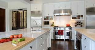 Custom Cabinet Doors For Ikea by Kitchen Kitchen Cabinets Ikea Beguile Kitchen Cabinets Ikea