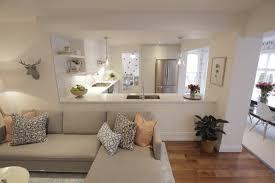 living room lexa u0026 peter pinterest living rooms room and