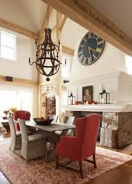 Images Of Home Decoration 32 Best Images About Dining Room Decorating On Pinterest Ohio