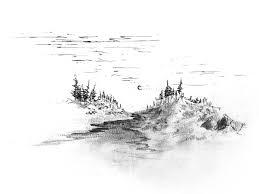 sketch bin u2014 raymond hollingsworth