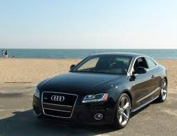 a5 audi horsepower 2009 audi a5 3 2 quattro review and test drive by car reviews and