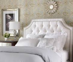fancy ethan allen upholstered headboards 79 about remodel amazon