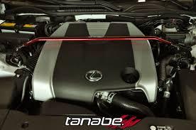 lexus is350 f sport curb weight tanabe usa r u0026d blog all posts tagged u0027lexus rc350 f sport u0027
