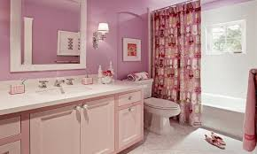 Teen Bathroom Ideas by Wall Art For Dining Rooms Cute Girls Bathroom Ideas Teen Bathroom