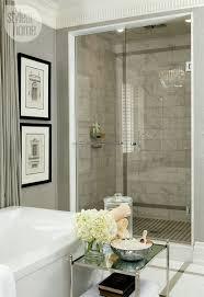 bathroom art ideas you u0027re gonna love laurel home