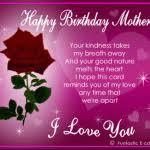 happy birthday cards for mom best 25 happy birthday mom cards