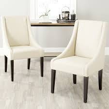 Really Cool Chairs Dining Chairs Amusing Safavieh Dining Chairs For Home Dining