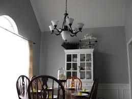 sherwin williams comfort grey wall paint possibilities
