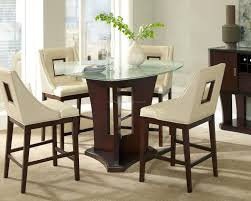 dining room tables phoenix az lovely dining room tables phoenix az f85 about remodel stylish home
