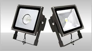 small led flood lights solar powered flood light dusk to dawn how to lighting small led