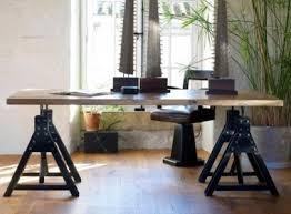 achat mobilier de bureau achat meuble bureau achat bureau meuble lepolyglotte
