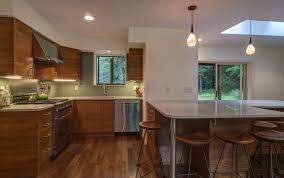 shaker cabinets kitchen diy shaker cabinet doors semihandmade wallpaper photos hd decpot