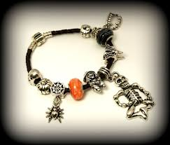 halloween jewelry deals pumpkin earrings for 8 99 shipped and more
