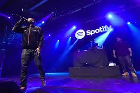 will bob dylan items by cheaper on 2017 black friday at amazon full transcript music industry expert bob lefsetz on the virtues
