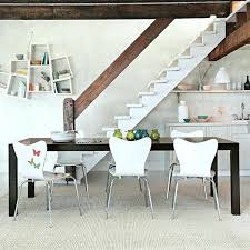 modern contemporary dining table center contemporary centerpiece for dining room table attractive