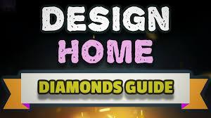 home design ipad hack no survey design home hack add unlimited diamonds cheats ios
