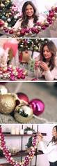 621 best christmas diy craft tutorials images on pinterest