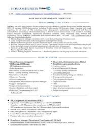 Resume For Mba Application Mba Resume Resume Hr Manager Legal Admin Consultant Mba 18