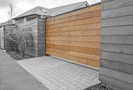 berkshire gates u2013 handcrafted timber steel and aluminium gates