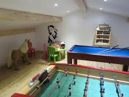 salle de jeux adulte location en gite g2124 à salleles d u0027aude