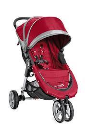 amazon black friday stroller baby jogger 2016 city mini 3w single stroller crimson gray