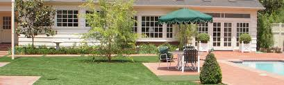 Lawn And Landscape by Softlawn Lawns U0026 Landscaping Synthetic Turf Of Puget Sound