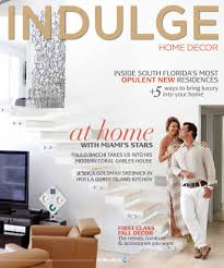 indulge magazine archive covers digital flipbook and past issues