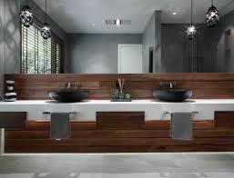 best 25 contemporary bathroom mirrors ideas on pinterest