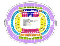tottenham wembley seating plan away fans tottenham hotspur announce season ticket prices for wembley caign