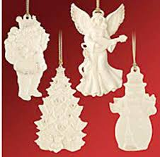 lenox lenox ornament at replacements ltd page 4