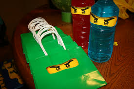 ninjago party supplies ninjago lego birthday party ninjago party ideas