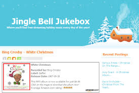 top 8 sites to listen to free christmas music online