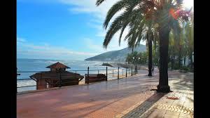 hotel destino pacha ibiza resort in talamanca ibiza spanien