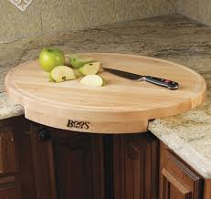 countertop cutting board this corner cutting board maximizes kitchen countertop space