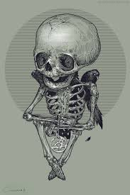 https com search q baby skull possibilities