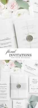 wedding invitations kansas city 267 best 2018 wedding invitations shine wedding invitations