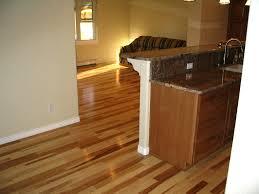 Laminate Flooring Advantages And Disadvantages Cork Floor Pros And Cons U2013 Laferida Com