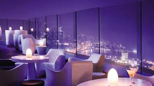 mumbai clubs 7 best places to dance drink and party cnn travel