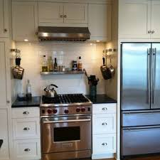 25 best small kitchen remodeling ideas on pinterest small