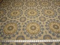 Roman Upholstery Upholstery Remnants Under 5 Yards