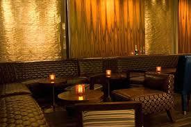 Best Interior Designers San Francisco Furniture Design San Francisco Cuantarzon Com
