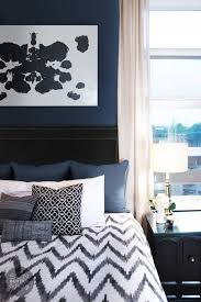 bedroom ideas amazing home design plans room interior ideas